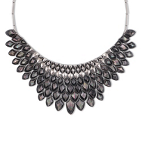 Stephen_Webster_Black_Mother_of_Pearl_Superstud_Necklace