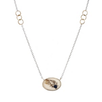 melissa_joy_manning_14k_yellow_gold_&_sterling_silver_limited_edition_oval_dendritic_agate_necklace