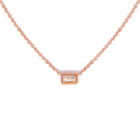 14K_Rose_Gold_Baguette_Moonstone_Necklace