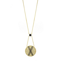 Freida_Rothman_Sterling_Silver_Pave_Double_Stripe_Drop_Necklace_