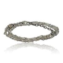 Lika_Behar_Oxidized_Sterling_Silver_Adjustable_Labradorite_Bead_Necklace