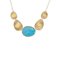 Marco_Bicego_18K_Yellow_Gold_Turquoise_Lunaria_Necklace