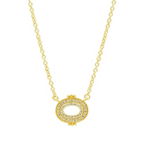 freida_rothman_amazonian_allure_pave_pendant_necklace