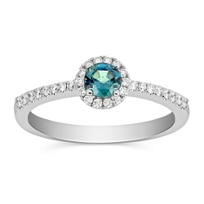 14K_White_Gold_Alexandrite_and_Round_Diamond_Halo_Ring