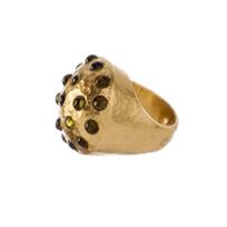 Stephanie_Kantis_Empress_Multi-Stone_Ring