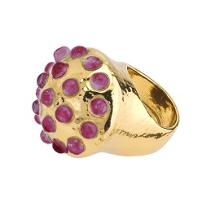 Stephanie_Kantis_Empress_Round_Multi-Stone_Ring
