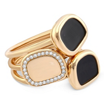 roberto_coin_18k_rose_gold_diamond_&_black_jade_3_shank_ring