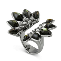 Stephen_Webster_Sterling_Silver_Black_Mother_of_Pearl_Superstone_Split_Ring