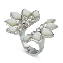 Stephen_Webster_Sterling_Silver_Mother_of_Pearl_Superstone_Split_Ring