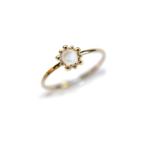 Anzie_14K_Yellow_Gold_Micro_Dew_Drop_Moonstone_Ring