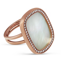 Roberto_Coin_18K_Rose_Gold_Mother_of_Pearl_and_Diamond_Ring