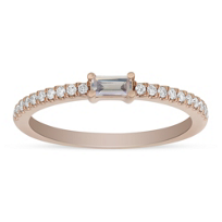 14K_Rose_Gold_Baguette_Moonstone_and_Round_Diamond_Ring