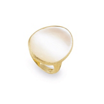 marco_bicego_18k_yellow_gold_lunaria_mother_of_pearl_cocktail_ring