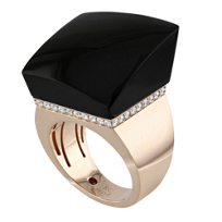 roberto_coin_18k_rose_gold_sauvage_prive_black_jade_&_diamond_ring