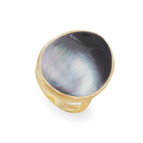 marco_bicego_18k_yellow_gold_black_mother_of_pearl_lunaria_ring