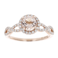 14k_rose_gold_round_morganite_&_diamond_halo_ring_with_double_twist_shoulders
