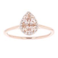 14k_rose_gold_pear_shaped_morganite_&_diamond_halo_ring
