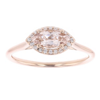14k_rose_gold_east_west_marquise_morganite_&_diamond_halo_ring