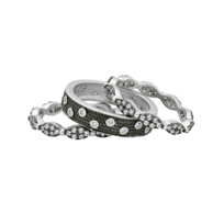 freida_rothman_sterling_silver_&_black_rhodium_industrial_finish_stack_of_3_rings,_size_7