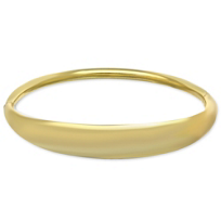 14K_Yellow_Gold_Hinged_Bangle_Bracelet