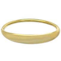 14K_Yellow_Gold_Hinged_Bangle_Bracelet