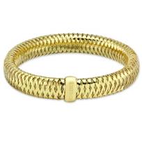 Roberto_Coin_18K_Yellow_Gold_Primavera_Bracelet,_Large