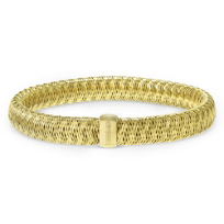 Roberto_Coin_Primavera_18K_Yellow_Gold_Bracelet