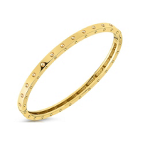 Roberto_Coin_18K_Yellow_Gold_Symphony_Hinged_Bangle_Bracelet