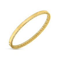 Roberto_Coin_18K_Yellow_Gold_Symphony_Braided_Edge_Bangle_Bracelet