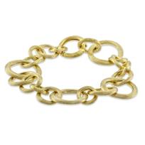 18K_Circular_Linked_Jaipur_Bracelet