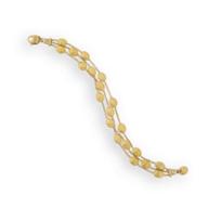 Marco_Bicego_18K_Yellow_Gold_Siviglia_Three_Row_Bracelet