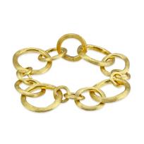 Marco_Bicego_18K_Yellow_Gold_Jaipur_Link_Bracelet
