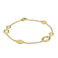 Marco_Bicego_18K_Yellow_Gold_Siviglia_Bracelet