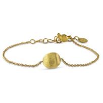 Marco_Bicego_18K_Yellow_Gold_Delicati_Bracelet