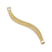 Marco_Bicego_18K_Yellow_Gold_Il_Cairo_7_Strand_Bracelet