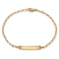 Monica_Rich_Kosann_18K_Yellow_Gold_Petite_Poesy_Bracelet