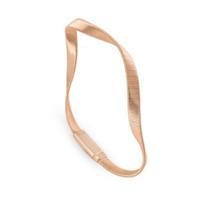 Marco_Bicego_18K_Rose_Gold_Marrakech_Twisted_Bracelet