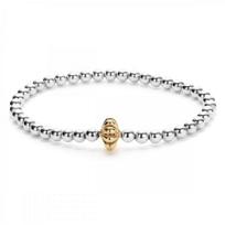 Lagos_Sterling_Silver_Caviar_Icon_Caviar_Bracelet