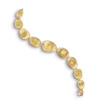 marco_bicego_18k_yellow_gold_graduated_medium_bracelet