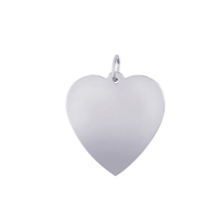 Rembrandt_Sterling_Silver_Large_Classic_Heart_Charm