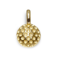 Alex_Woo_14K_Yellow_Gold_Mini_Addition_Sports_Golf_Ball_Charm