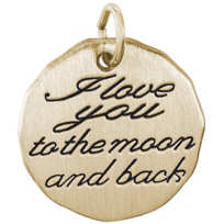 Rembrandt_14K_Yellow_Gold_Moon_and_Back_Charm