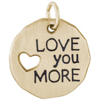 Rembrandt_14K_Yellow_Gold_Love_You_More_Charm