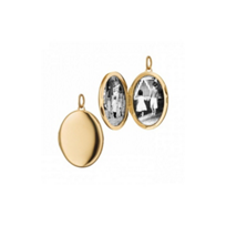 monica_rich_kosann_18k_yellow_gold_oval_locket