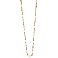 Monica_Rich_Kosann_18K_Yellow_Gold_Belcher_Chain,_30""