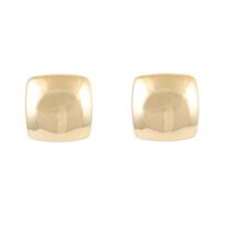 14K_Clip_Earrings