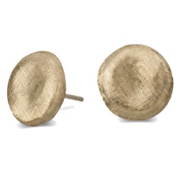 Marco_Bicego_18K_Yellow_Gold_Jaipur_Small_Earrings
