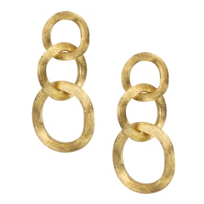 Marco_Bicego_18K_Yellow_Gold_Jaipur_Link_Dangle_Earrings