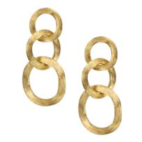Marco_Bicego_18K_Yellow_Gold_Jaipur_Link_Dangle_Earrings