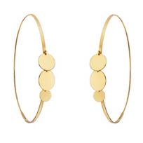 Lana_14K_Yellow_Gold_Gypsy_Hoop_Earrings